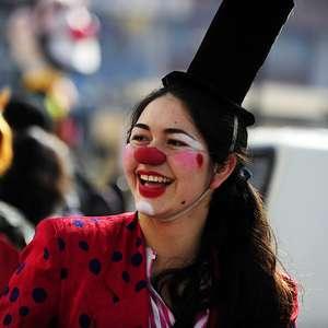 Payasos y artistas celebrarán el Día Nacional del Circo