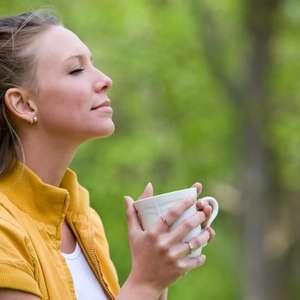 Aprenda a fortalecer a alma, emocional e sistema imunológico