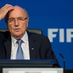 ¿Fin a su Cajita Feliz? McDonalds pide renuncia de Blatter