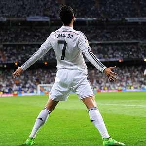 Revive los 323 goles de Cristiano Ronaldo en el Real Madrid