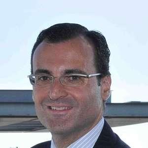 Terra anuncia que Javier Castro es el nuevo CEO Global