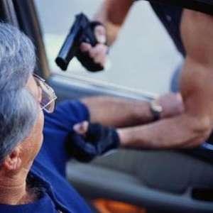 Por día unos 47 adultos mayores son víctimas de robos