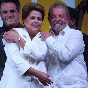 Lula reafirma poder com reforma ministerial, diz NYT