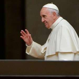El Papa expresa su solidaridad por afectados en Guatemala