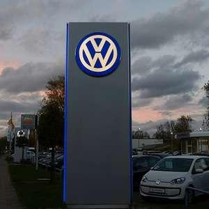 ¿Cuántas personas han muerto por el engaño de Volkswagen?