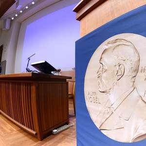 Polémicas entregas del Premio Nobel
