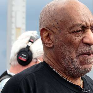 Otra modelo demanda a Bill Cosby por abuso sexual