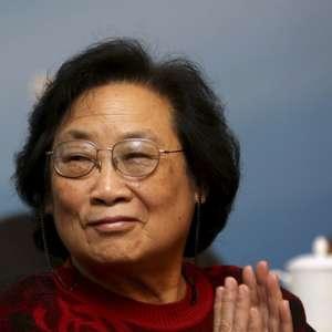 China gana Nobel de ciencias por medicina contra la malaria