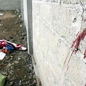 PGR apelará liberación de cuatro militares del caso Tlatlaya