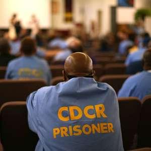 EUA dejará libres a sentenciados por drogas debido a recorte