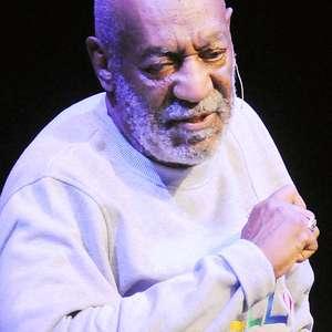 Bill Cosby enfrentará la justicia, ¡dan luz verde a demanda!