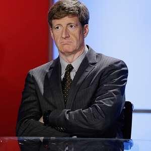 Miembro de familia Kennedy revela alcoholismo en la dinastía