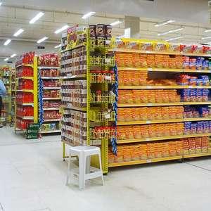Inflação medida pela FGV acumula taxa de 9,31% em 12 meses