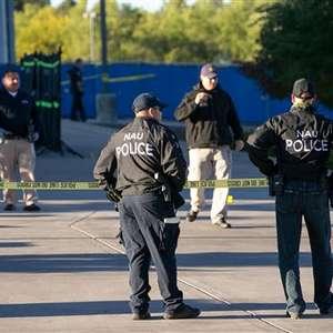 Autoridades identifican a responsable de tiroteo en Arizona