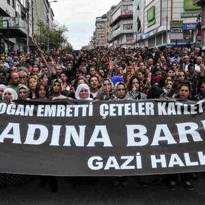 Atentado en marcha por la paz en Turquía, muertos suben a 97