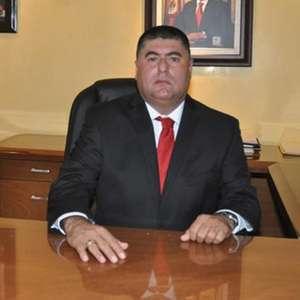 Alcalde en municipio de Durango es concuño de El Chapo