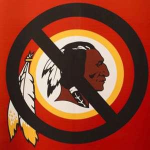 California prohíbe el nombre Redskins en escuelas públicas