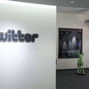 Twitter despide a 8 por ciento de sus empleados