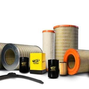 Alliance amplia gama de produtos e distribuição no Brasil