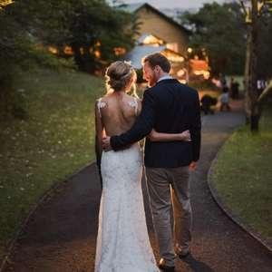 """Espero que chova"": o que pensam fotógrafos de casamento"