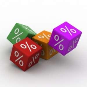 Procon-SP realiza pesquisa de taxas de juros anual