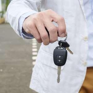Internet muda mercado da venda de carros
