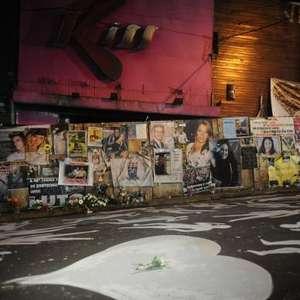 Processos e homenagens marcam três anos da tragédia da Kiss