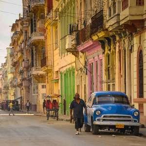 Já pensou em fazer um cruzeiro em Cuba? Veja roteiros