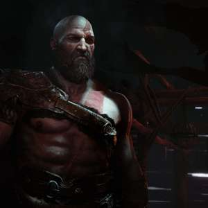 Sony apresenta novo Crash e God of War na E3 2016