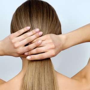 Veja 5 dicas para cuidar de cabelos oleosos