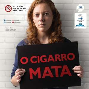 Ameaça ao desenvolvimento, tabagismo mata 150 mil ao ano ...