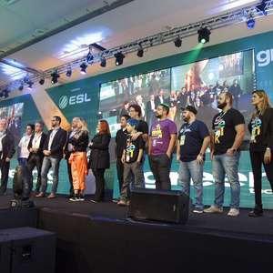 São Paulo recebe 3ª edição do Greenk Tech Show neste mês