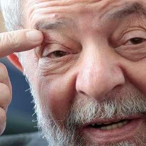 Procuradoria reabre investigação contra Lula no Mensalão
