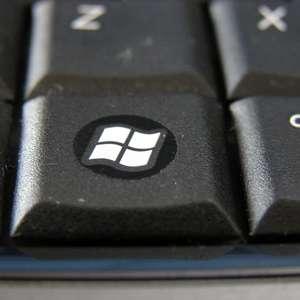 Conheça as muitas funções da tecla Windows