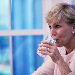 Ptialismo: quando o excesso de saliva se torna um problema