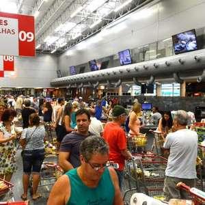 Intenção de compra na Black Friday é estável ante 2016