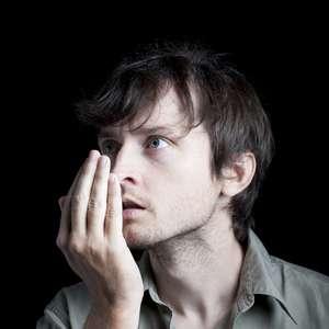 Halitofobia: o medo irracional de ter mau hálito