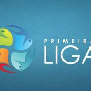 Organizadores anunciam que Primeira Liga não será disputada
