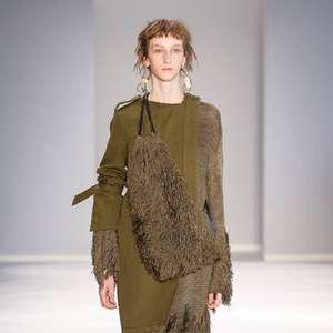 Osklen e sua moda mais sustentável possível
