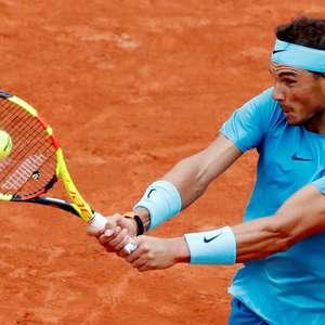 Federação admite realizar Roland Garros com portões fechados
