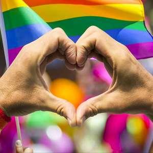 Vivo anuncia compromisso com a classe LGBT+ a favor da ...