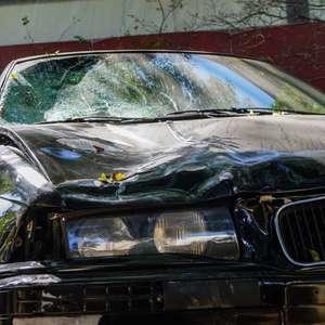 SP: motorista de BMW que matou mãe e dois filhos está preso