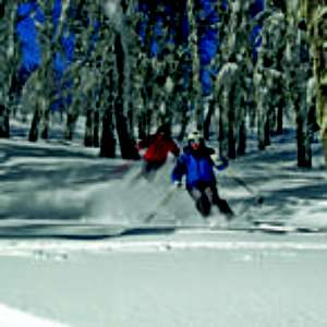 Argentina no inverno: conheça estações para esquiar