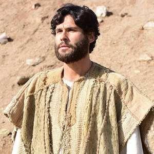 Veja resumo dos capítulos da novela 'Jesus'