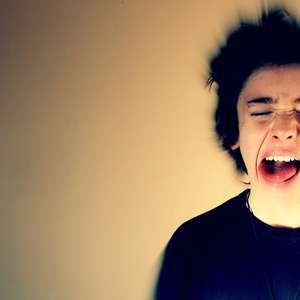 GALERIA: O que causa e como tratar o mau hálito