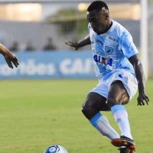 Londrina tem concorrência para manter destaque do time ...