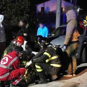 Ao menos 6 morrem pisoteados em discoteca na Itália