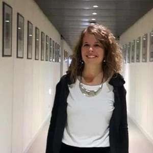 A jovem italiana que sobreviveu a 3 atentados terroristas