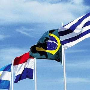 Negociação de acordo entre UE e Mercosul fracassa