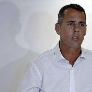 Vereador Siciliano depõe por 5 horas sobre morte de Marielle